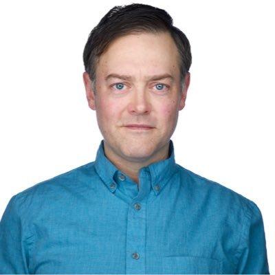 Cody Porter