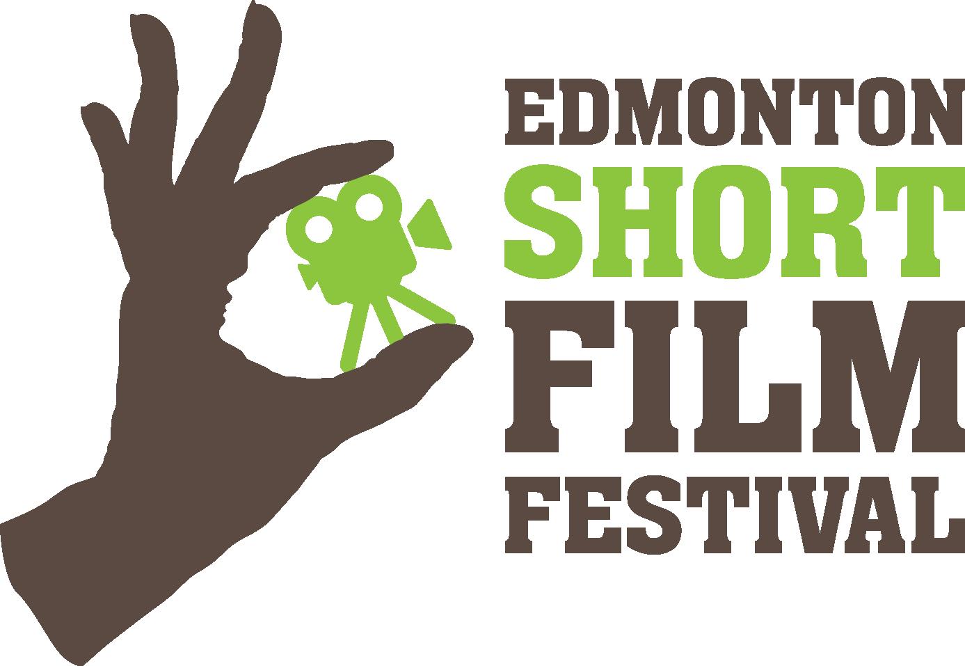 home edmonton short film festival