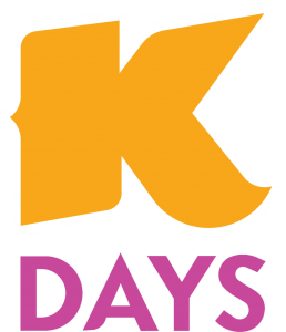 Northlands K-Days and the Edmonton Short Film Festival are partnering for FREE film training, a FREE 48 Mobile Film Challenge and a FREE Short Film Festival!!