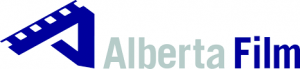 Alberta Film, a part of the Government of Alberta, supports the growth, sustainability, competitiveness and business attraction of Alberta's screen-based production industry.