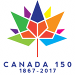 This year is filled with activities designed to focus on youth; celebrate our diversity and encourage inclusion; establish a spirit of reconciliation with Indigenous peoples; and discover Canada's natural beauty and strengthen our environmental awareness. Participate in the activities happening near you!
