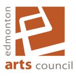 The Edmonton Arts Council is a not-for-profit organization that supports and promotes the arts community in Edmonton. The EAC works to increase the profile and involvement of arts and culture in all aspects of our community life .