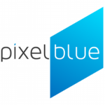 Pixel Blue College is Edmonton's leading digital post secondary institution, offering a unique education experience in all digital media.