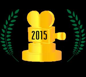 Edmonton Short Film Festival People's Choice Award.
