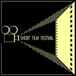 Use these tips to get your movie screened at a Short Film Festival!