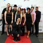 2016 ESFF Red Carpet Gala