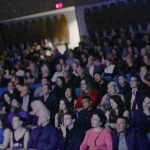 Edmonton Short Film Festival 2016 Pre Show