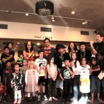 ESFF Family Fun Film Day 2016