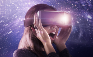 Join us on October 13 at the Orange Hub for a 360/Virtual Reality experience . Headsets will be available to see/feel/hear short interactive films. This is included in your Red Carpet Gala ticket!