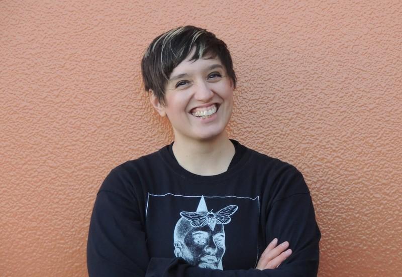 Sara-Campos-Silvius