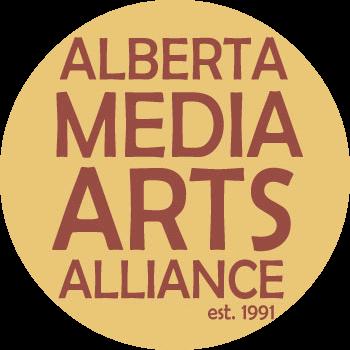 The Alberta Media Arts Alliance Society (AMAAS) i